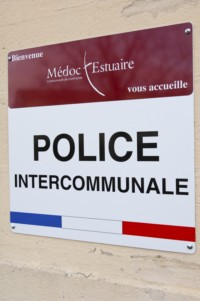 Police Intercommunale